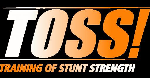 www.StuntStrength.com